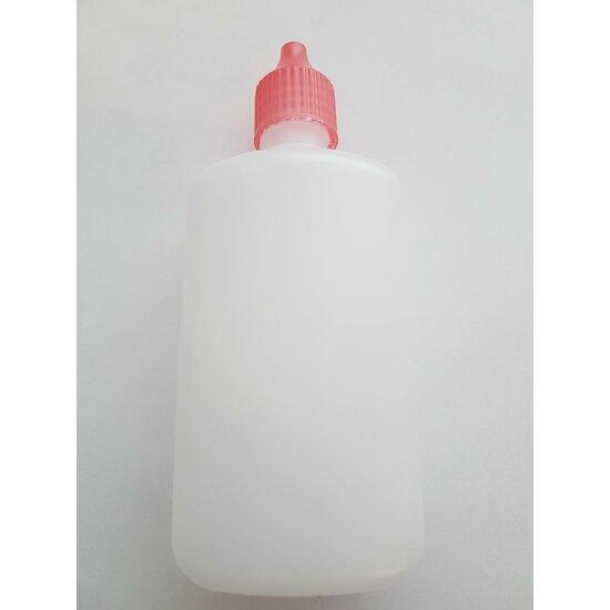 Kunststoff-Flasche 100ml