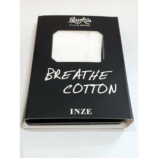 Breathe Cotton