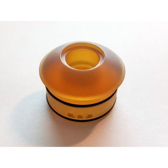 TopCap Corona MTL  Bender PEI